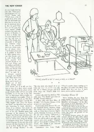 May 5, 1975 P. 33