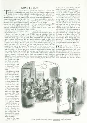 May 5, 1975 P. 35