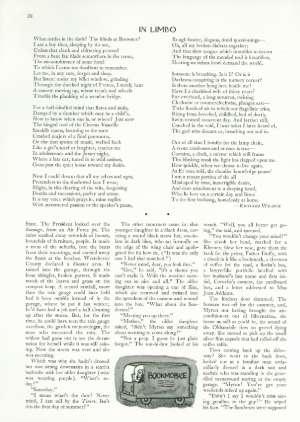 May 5, 1975 P. 38