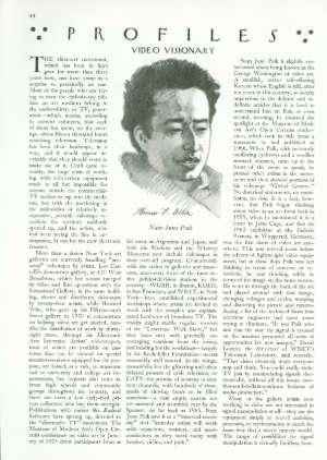 May 5, 1975 P. 44