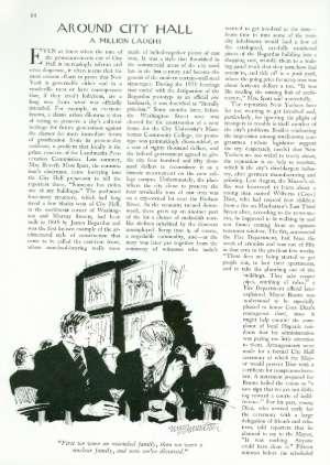 May 5, 1975 P. 84
