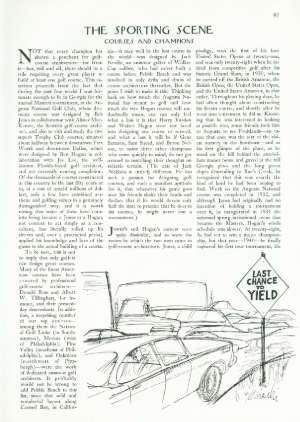 May 5, 1975 P. 97