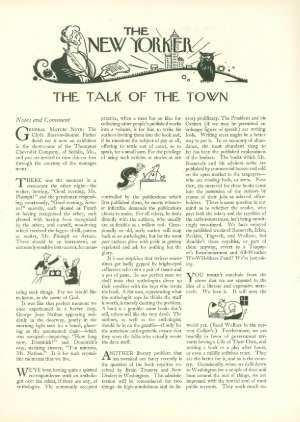 February 2, 1935 P. 11