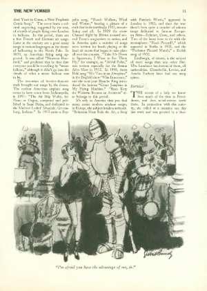 February 2, 1935 P. 12