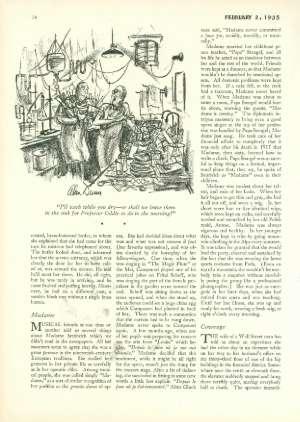 February 2, 1935 P. 14
