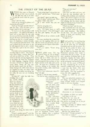 February 2, 1935 P. 16