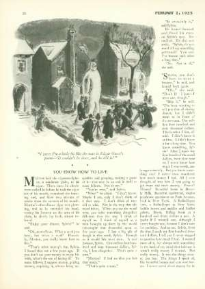 February 2, 1935 P. 20