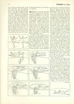February 2, 1935 P. 25
