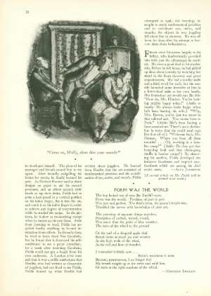February 2, 1935 P. 26