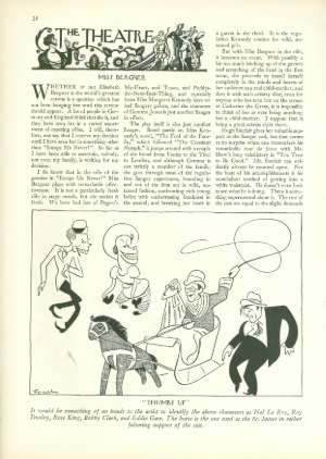 February 2, 1935 P. 28