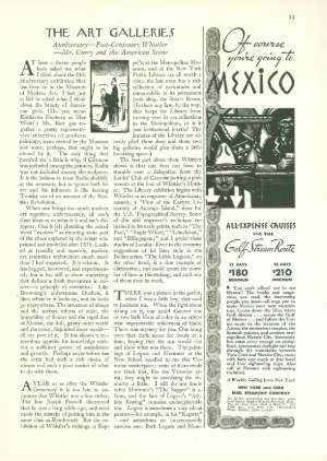 February 2, 1935 P. 33