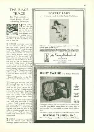 February 2, 1935 P. 42