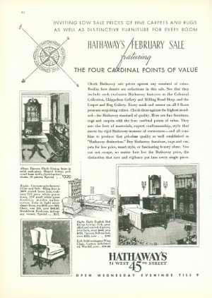 February 2, 1935 P. 47