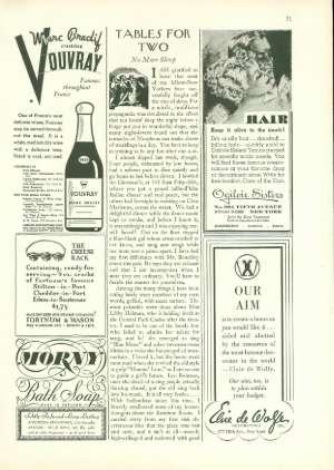 February 2, 1935 P. 70