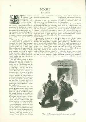 February 2, 1935 P. 76