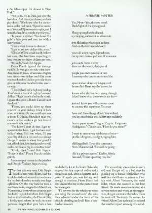 December 23, 2002 P. 126