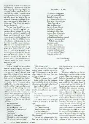December 23, 2002 P. 142