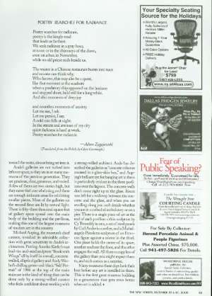 December 23, 2002 P. 161