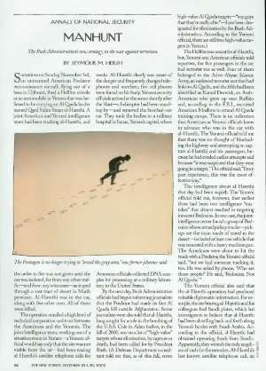 December 23, 2002 P. 66