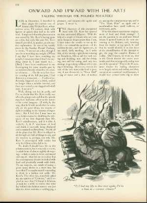 February 25, 1961 P. 108