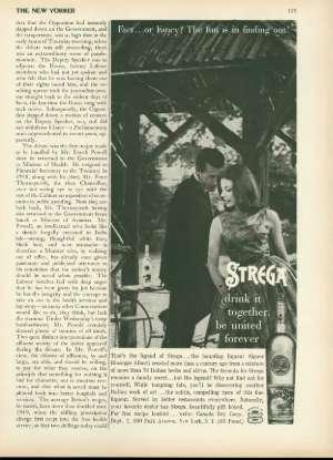 February 25, 1961 P. 118