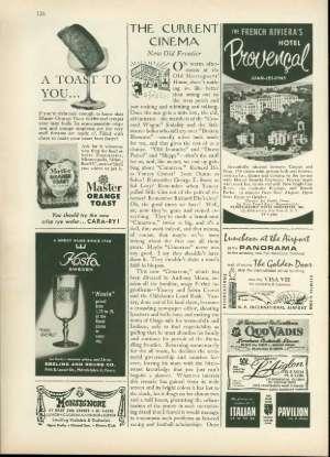 February 25, 1961 P. 126