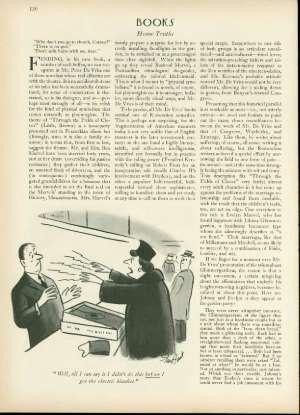 February 25, 1961 P. 130