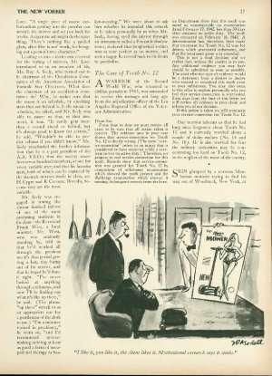 February 25, 1961 P. 27