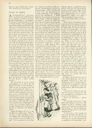February 25, 1961 P. 29