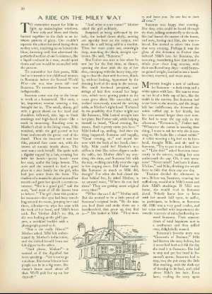 February 25, 1961 P. 30