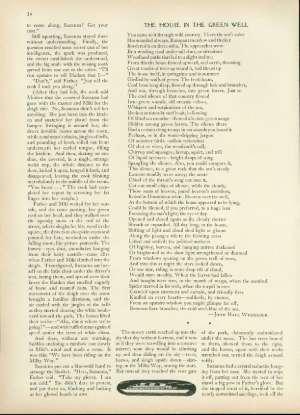 February 25, 1961 P. 34