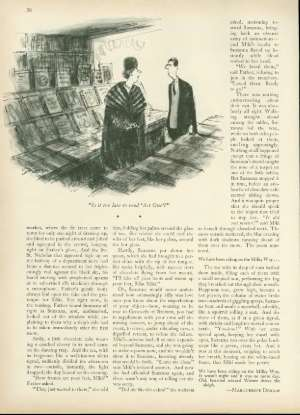 February 25, 1961 P. 37
