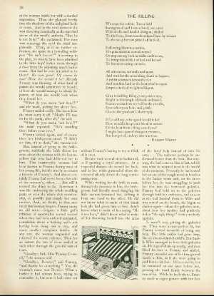 February 25, 1961 P. 38