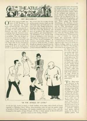 February 25, 1961 P. 77