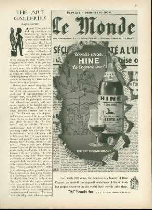 February 25, 1961 P. 87