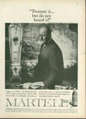 February 25, 1961 P. 94