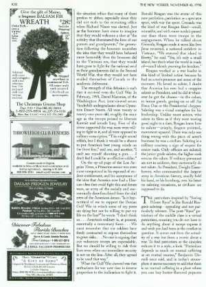 November 16, 1998 P. 103