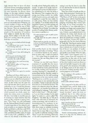 November 16, 1998 P. 105
