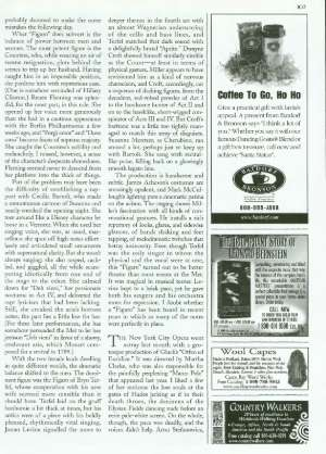 November 16, 1998 P. 106