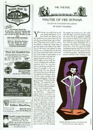 November 16, 1998 P. 112