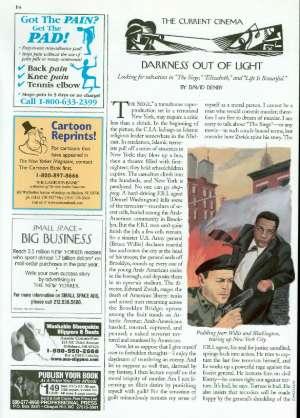 November 16, 1998 P. 114