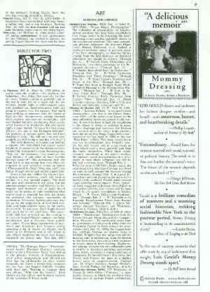 November 16, 1998 P. 17