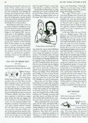 November 16, 1998 P. 32