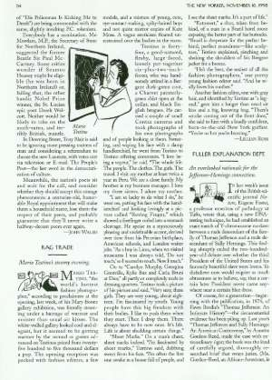 November 16, 1998 P. 34