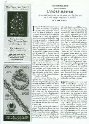 November 16, 1998 P. 50
