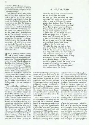 November 16, 1998 P. 86