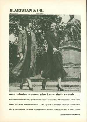 September 7, 1935 P. 15