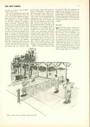 September 7, 1935 P. 16