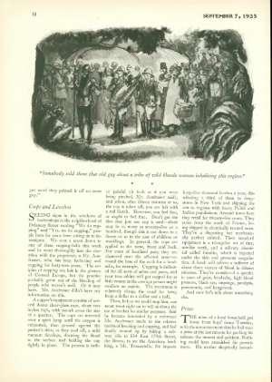 September 7, 1935 P. 18
