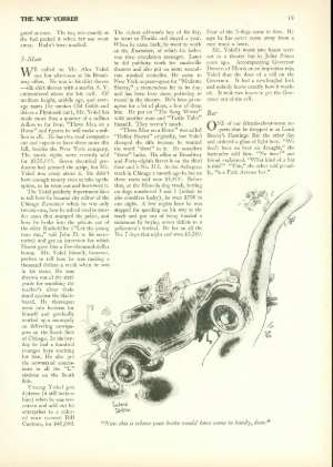 September 7, 1935 P. 19